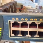 3500XL Powered Test Fail
