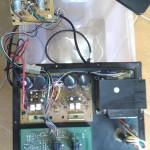 Amp Inside